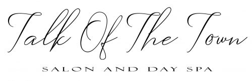 Talk of the Town Salon & Day Spa